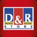 D&R iOS