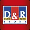iPhone ve iPad D&R Resim
