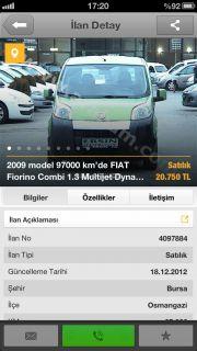 arabam.com Resimleri
