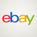 eBay iOS