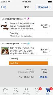 eBay Resimleri