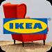 IKEA Kataloğu iOS