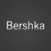 Bershka iOS