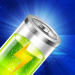 Battery Doctor HD iOS