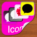 App Icons iOS
