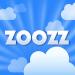 zoozz iOS