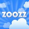iPhone ve iPad zoozz Resim