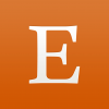 iPhone ve iPad Etsy Resim