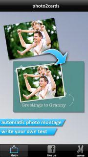 Sevgililer Günü Kartları Resimleri