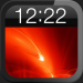 Backgrounds iOS