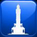 İzmir Büyükşehir Belediyesi iOS