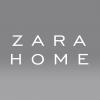 iPhone ve iPad ZaraHome Shop Online Resim