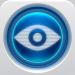 Vision Test iOS
