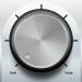 Age Test Free iOS