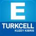 Kuzey Kıbrıs Eczaneleri iOS