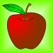 Health Tips 1000 iOS