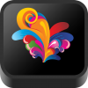 iPhone ve iPad Karnaval Radyo Resim