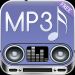 MP3 Music Downloader Free iOS