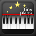 Tiny Piano iOS