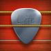 Gerçek Gitar Ücretsiz iOS