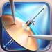 Haydi! Davul Seti iOS