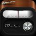 iRadyo� Lite iOS