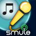 Sing! Karaoke iOS