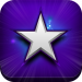 StarMaker iOS