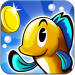 Fishing Diary Android