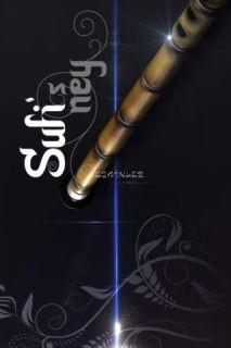 Sufi's ney Resimleri