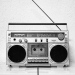 Radyo Takip iOS
