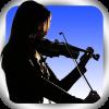 iPhone ve iPad Klasik başyapıtlar Free Resim