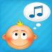 Çocuklar için Klasik Müzik iOS
