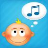iPhone ve iPad Çocuklar için Klasik Müzik Resim