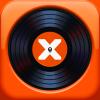 iPhone ve iPad musiXmatch lyrics player Resim