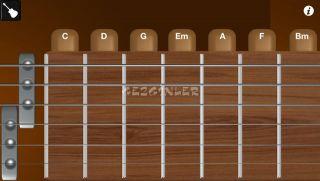 Gitar ° Resimleri