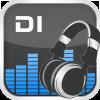 iPhone ve iPad Digitally Imported Resim