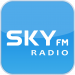 SKY.FM Internet Radio iOS