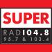 Super FM iOS