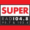 iPhone ve iPad Super FM Resim