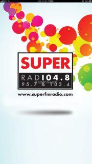 Super FM Resimleri
