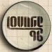 LOUNGE FM 96.0 iOS