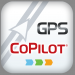 CoPilot GPS iOS