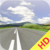 iPhone ve iPad PD Maps Worldwide Edition Resim
