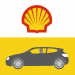 Shell Motorist iOS