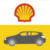 iPhone ve iPad Shell Motorist Resim