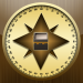 iSalam: Qibla Compass iOS