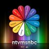 iPhone ve iPad ntvmsnbc Resim