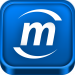MYNET iOS