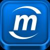 iPhone ve iPad MYNET Resim